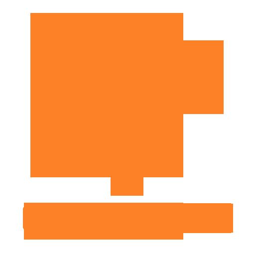 Thi Công Mái Hiên Di Động Quận 6 TpHCM | Mái Che Nhà Hàng – Cafe
