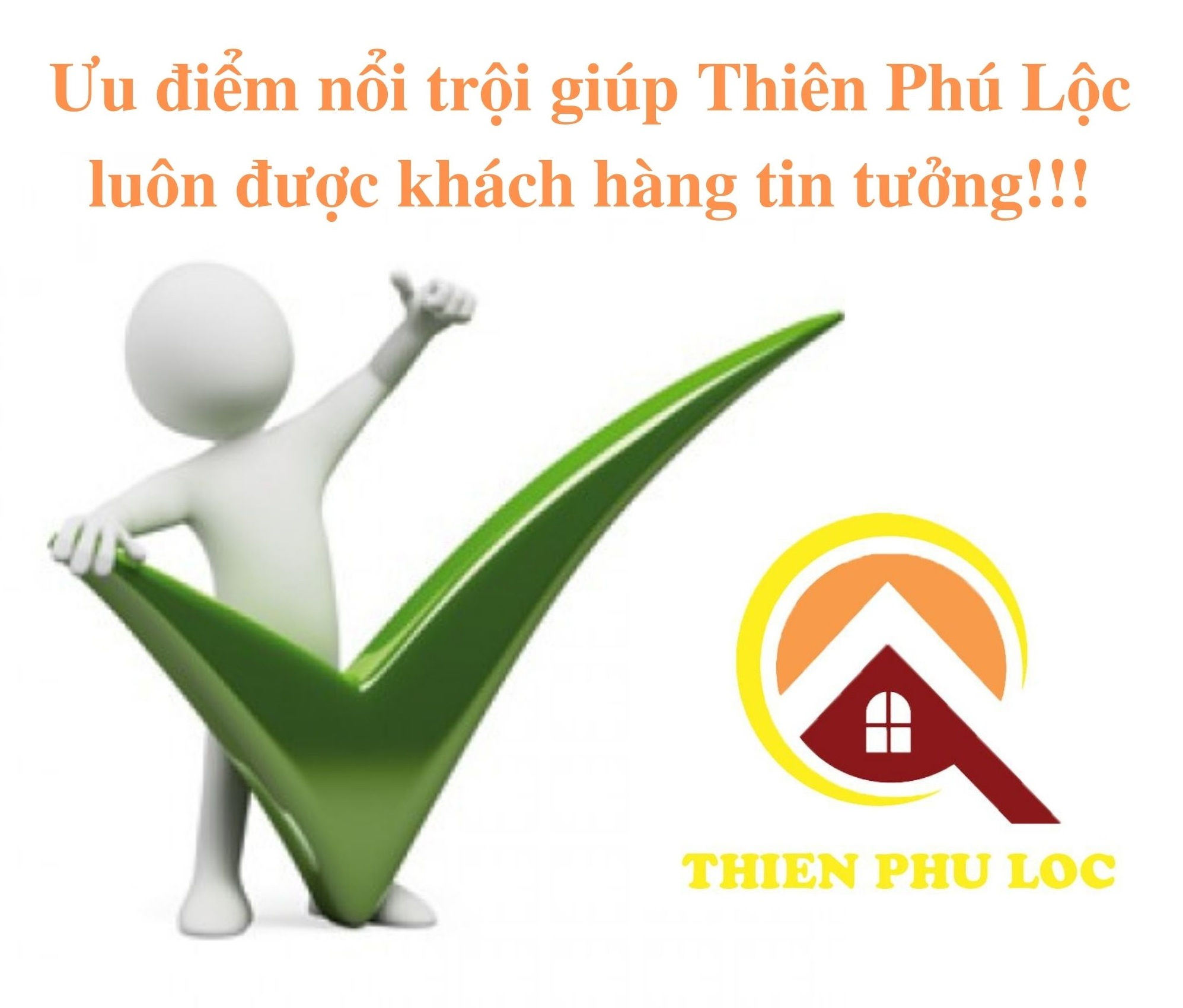 3 Ưu Điểm Thu Hút Khách Hàng Của Mái Che Di Động Thiên Phú Lộc
